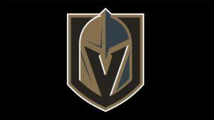 digital marketing NHL