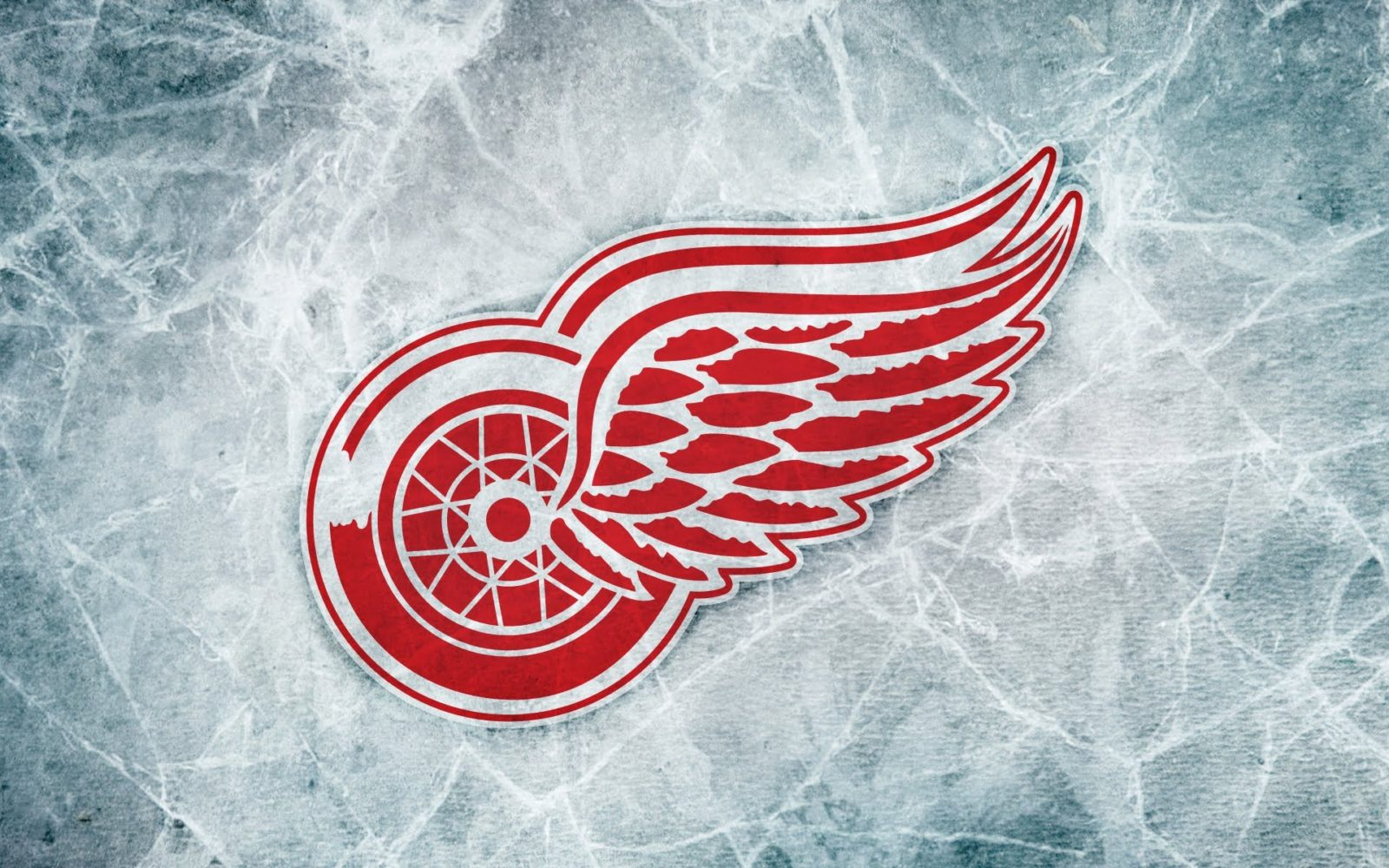 How Smarter Digital Marketing Can Change the Game for the Red Wings
