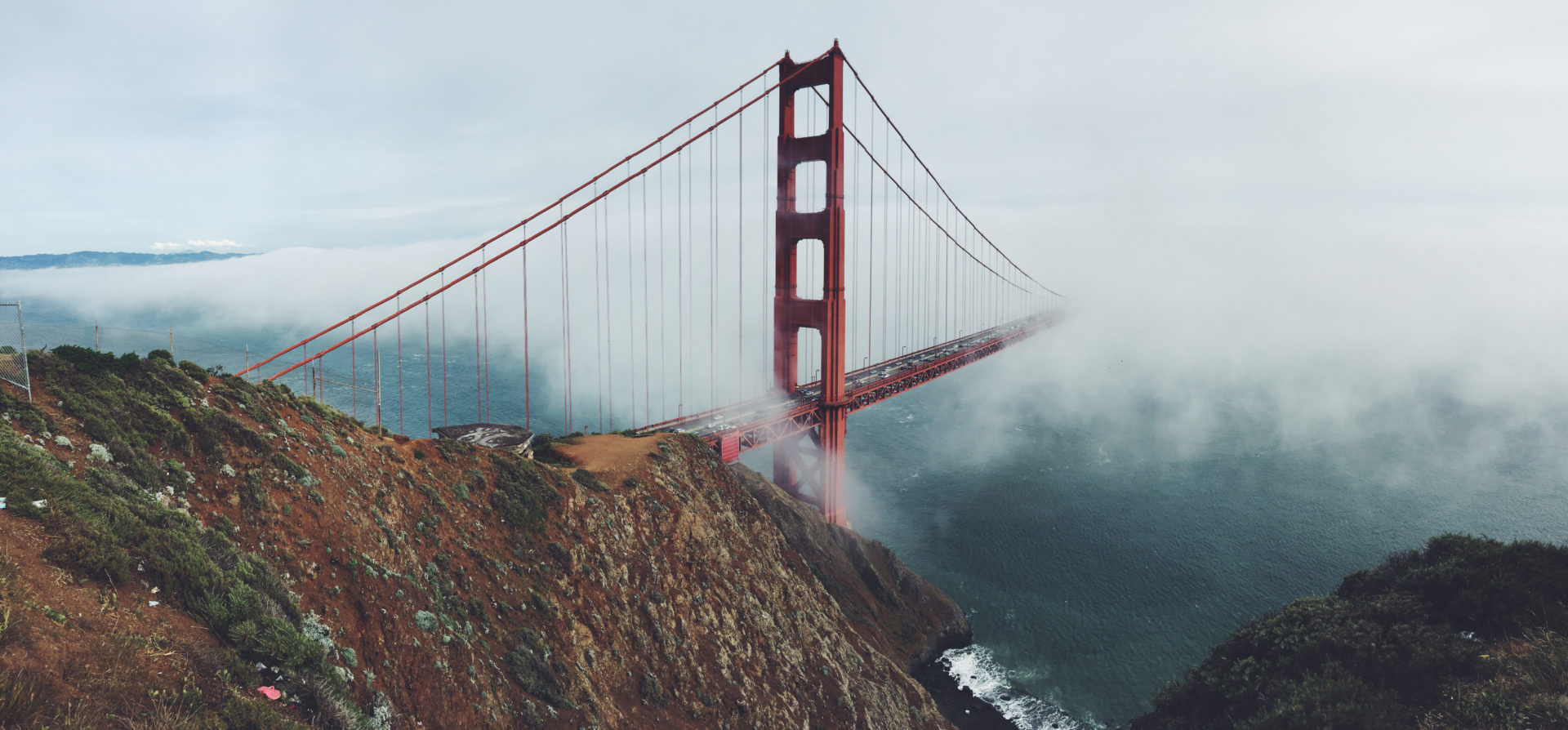You Need To Know These San Francisco Digital Agencies