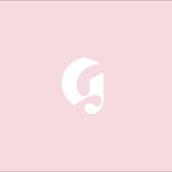 Digital Marketing We Love: Glossier's Social Media