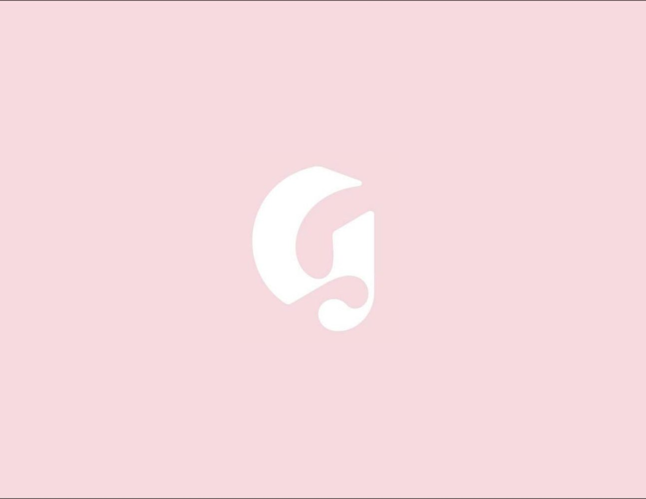 Digital Marketing We Love: Glossier's Social Media