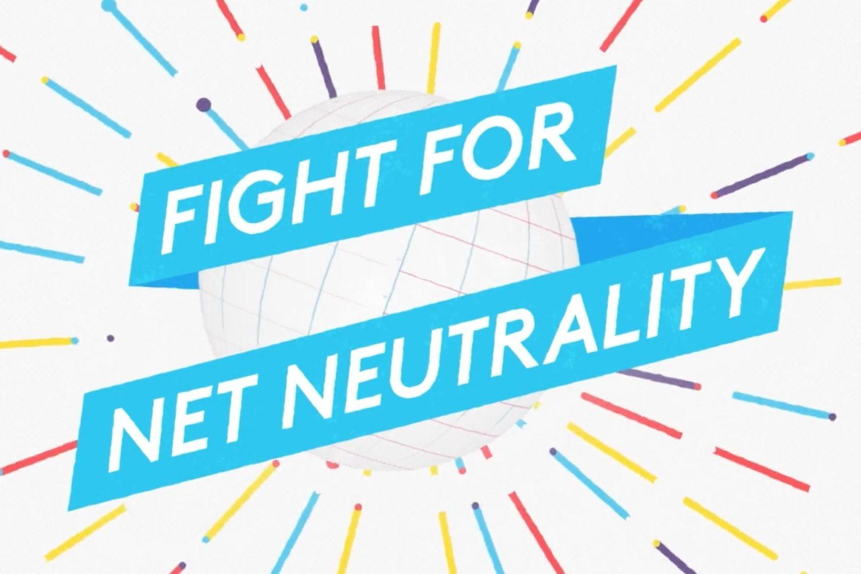 How Dismantling Net Neutrality Will Neuter Startups