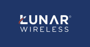 lunar wireless