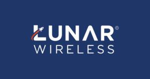 lunar wireless