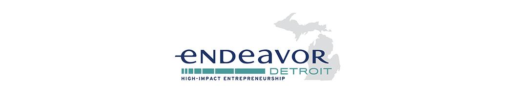 Endeavor Detroit
