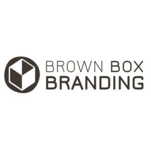 brown-box-branding-logo