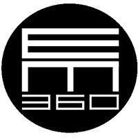 em-360-digital-logo