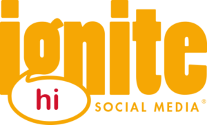 ignite-social-media-logo
