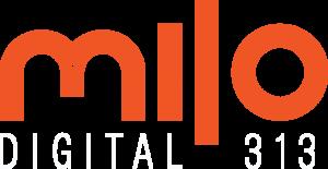 milo-detroit-logo