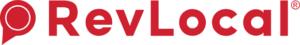 revlocal-logo