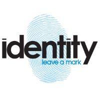 identity-pr-logo