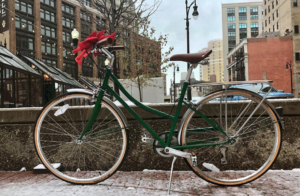 Detroit Bikes | 10 Detroit Startups to Shop For The Holidays