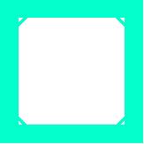 case-icon-1