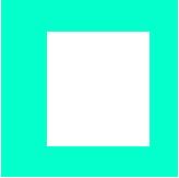 case-icon-2