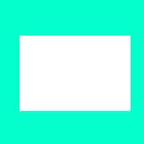 case-icon-3