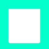 case-icon-4