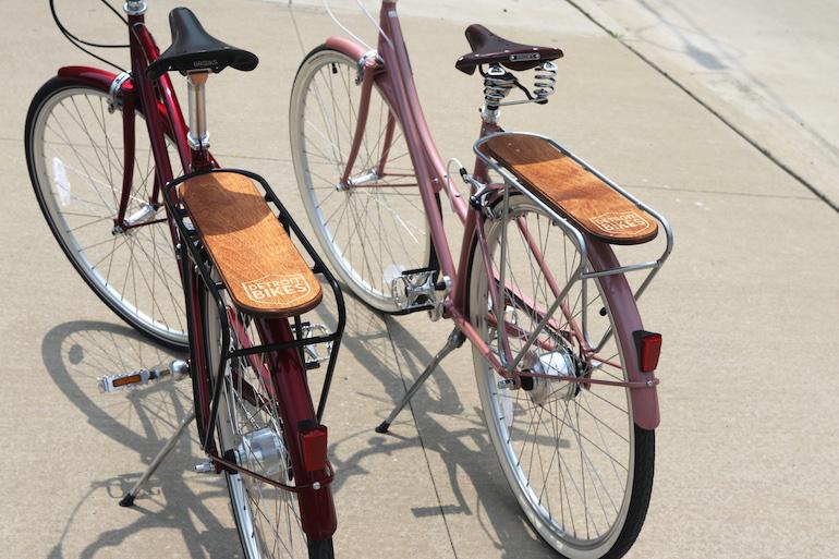 Best online bikes
