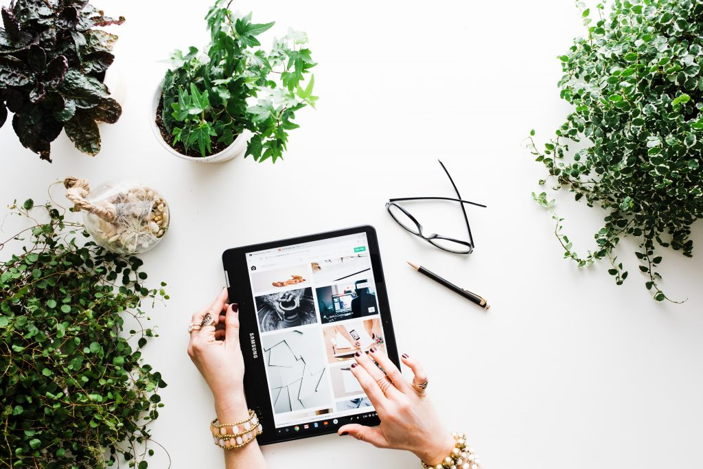 SEO Basics: How to Write a Company Blog | Marketing Supply Co