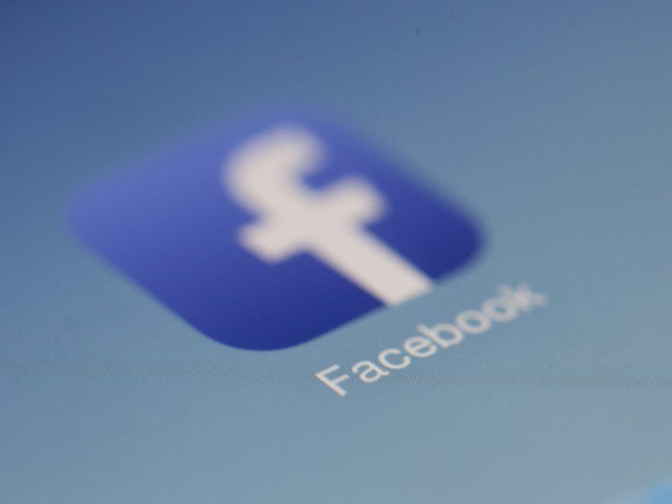 Facebook Advertising Agency