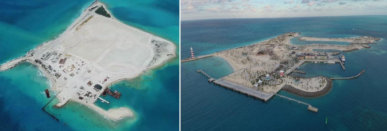 Ocean-Cay-Transformation