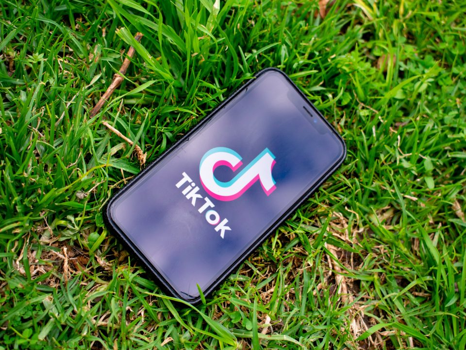 How to Make the Best TikTok Ads
